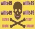 Wills 49